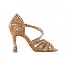 chaussures de danse: Hérault