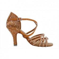 chaussures de danse: Bas-Rhin