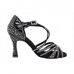 chaussures de danse: Maule