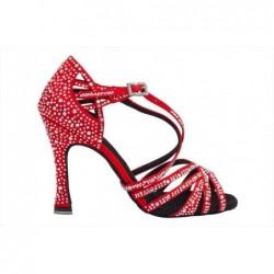 chaussures de danse: Plescop
