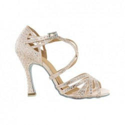 chaussures de danse: Isère