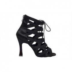chaussures de danse: Rhône