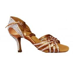chaussures de danse: Sarthe