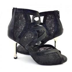 chaussures de danse: Izon
