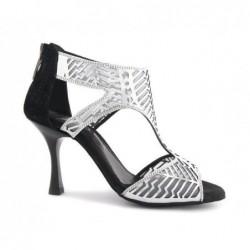 chaussures de danse: Lèves