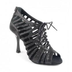 chaussures de danse: Roye