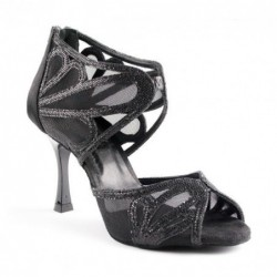 chaussures de danse: Vaucluse