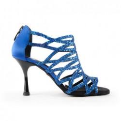 chaussures de danse: Yvelines