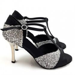 chaussures de danse: Muret