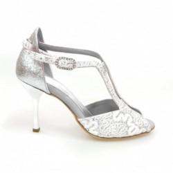 chaussures de danse: Sèvres