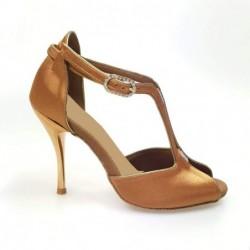 chaussures de danse: Beaune