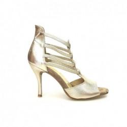 chaussures de danse: Torcy