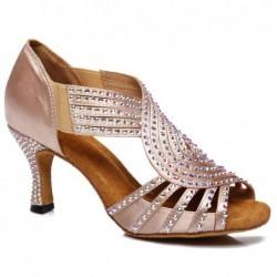 chaussures de danse: Arradon