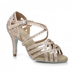 chaussures de danse: Garéoult