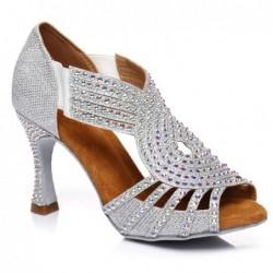 chaussures de danse: Dechy
