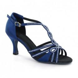 chaussures de danse: Genlis