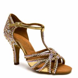 chaussures de danse: Eschau