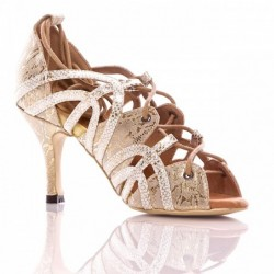 chaussures de danse: Mamers