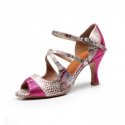 chaussures de danse: Mouy