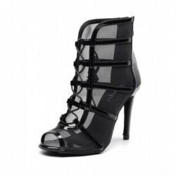 chaussures de danse: Gauchy