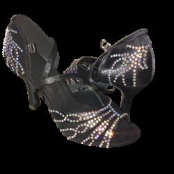 chaussures de danse: Kembs