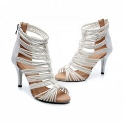 chaussures de danse: Piolenc