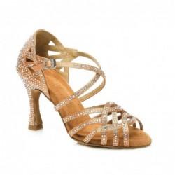 chaussures de danse: Briare