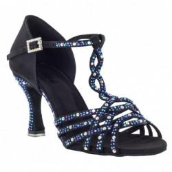 chaussures de danse: Viry