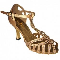 chaussures de danse: Le Rove