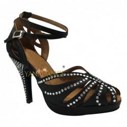 chaussures de danse: Cancale