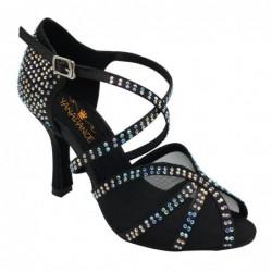chaussures de danse: Cucq
