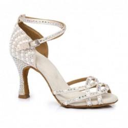 chaussures de danse: Grans
