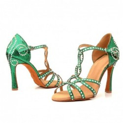 chaussures de danse: Bitche