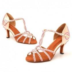 chaussures de danse: Luynes
