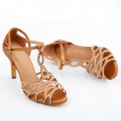 chaussures de danse: Marquise