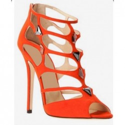 chaussure de danse : Gruissan