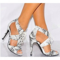 copy of chaussures de danse...