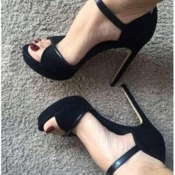 chaussure de danse : Cysoing