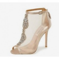 chaussure de danse : Servian