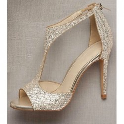 chaussure de danse : Le...