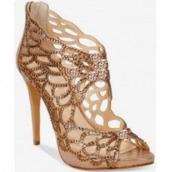 chaussure de danse : Lacanau