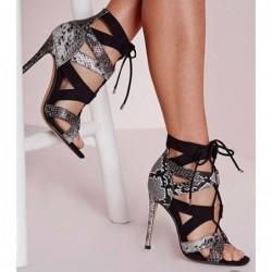 chaussure de danse: Quetigny