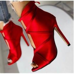 chaussure de danse: Leers