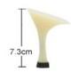 j11586, 6,5cm
